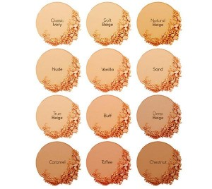 Amor-Us-Two-Way-Powder-Foundation-1