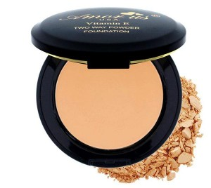 Amor-Us-Two-Way-Powder-Foundation
